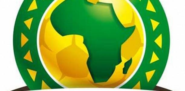 الاتحاد الإفريقي ينفي تأجيل كأس الأمم الإفريقية
