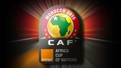 اتفاق مبدئي لتأجيل كأس الأمم الإفريقية 2015