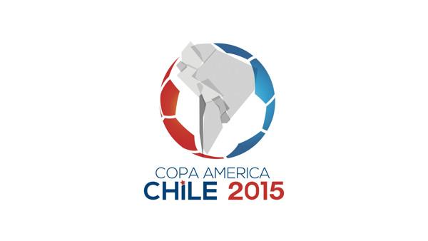 قرعة كوبا أميركا 2015