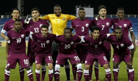 فيديو: قطر تفوز على سلوفينيا