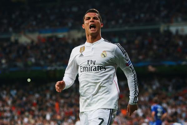بالفيديو: ريال مدريد يعود من رحلة ليفانتي بالنقاط الثلاثة