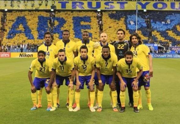 فيديو: النصر يبلغ ربع نهائي كأس خادم الحرمين