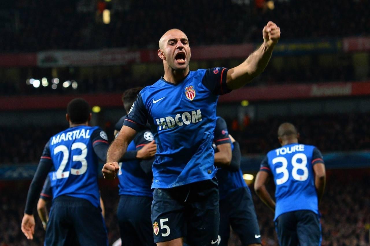 هل يكون عبد النور أول تونسي يحترف في برشلونة؟