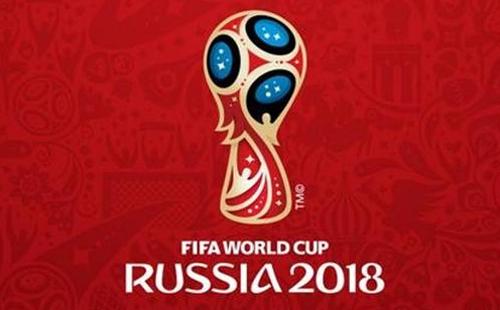 نتائج قرعة تصفيات أوروبا المؤهلة لكأس العالم روسيا 2018