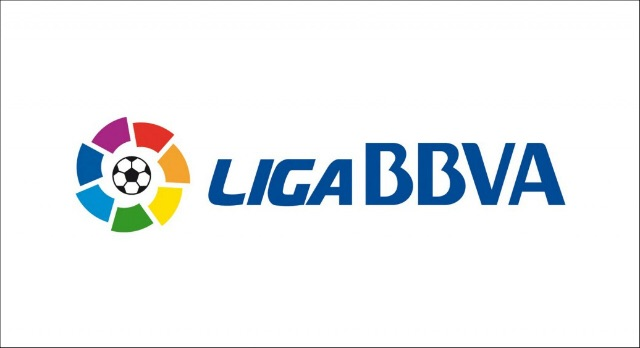 الاتحاد الاسباني يعلن عن روزنامة الدوري 15-16