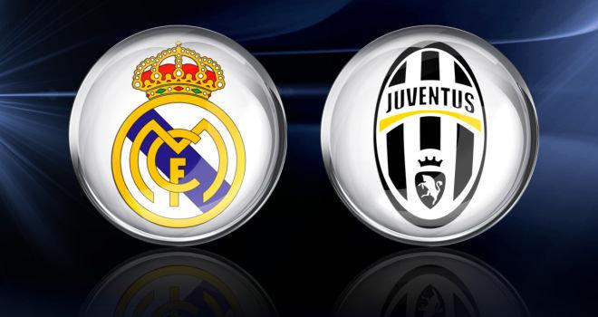 صفقة تبادلية مثيرة بين ريال مدريد ويوفنتوس