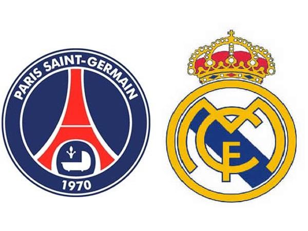 رئيس باريس سان جيرمان يؤكد رفض مبلغ 60 مليون يورو من ريال مدريد لضم نجم الفريق
