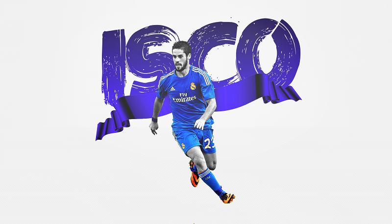 عاجل: إيسكو يضع ريال مدريد في ورطة !!!