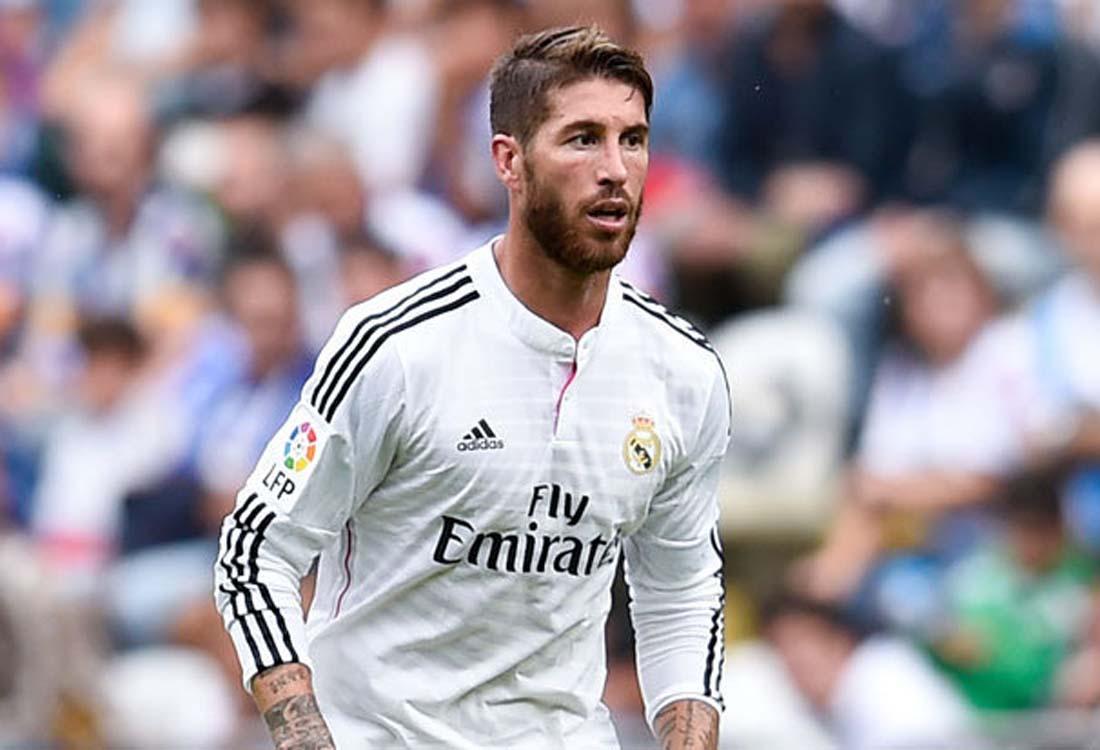 إصابة جديدة تؤجل عودة راموس لريال مدريد