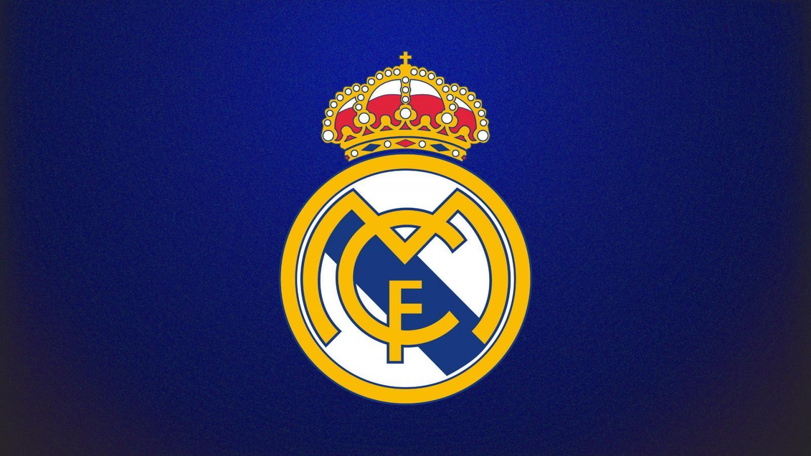 نجم المنتخب الإنجليزي في طريقه إلى ريال مدريد