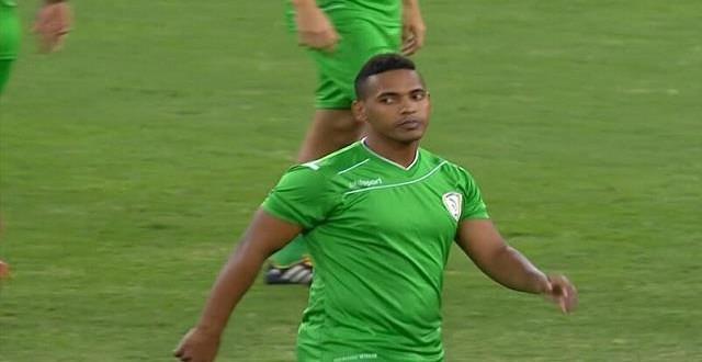 بالصور: سمنة مفرطة للاعبي نادي سعودي تثير سخرية رواد مواقع التواصل الاجتماعي