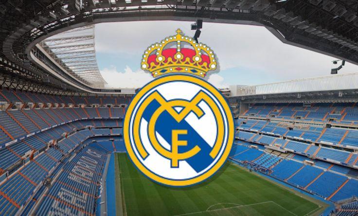 تعرف على قائمة ريال مدريد لمواجهة إيبار بالدوي الإسباني