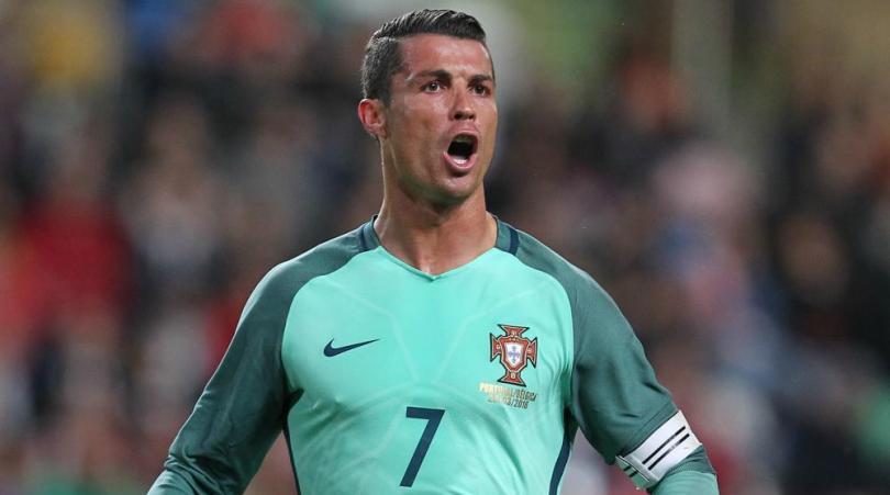 بالفيديو: البرتغال يستعيد توازنه بفوز معنوي على بلجيكا