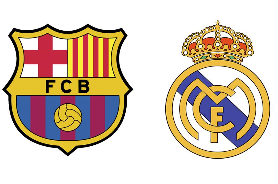 رسمياً … تأجيل مباراة الكلاسيكو بين ريال مدريد وبرشلونة لأسباب أمنية