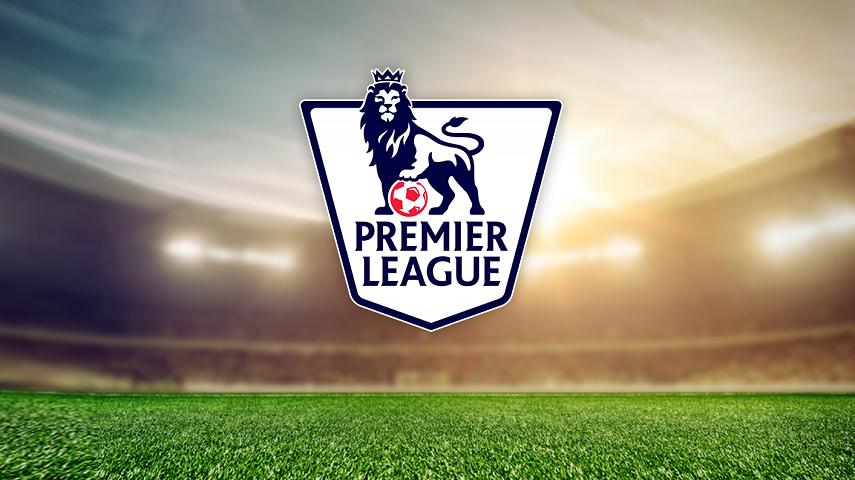 رسمياً … الأندية التي هبطت إلى الدرجة الثانية في الدوري الإنجليزي