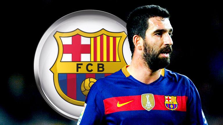 برشلونة للراغبين: 20 مليون جنيه إسترليني ثمن توران