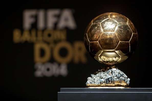 رسمياً … فرانس فوتبول تعلن تعديلات جديدة على الكرة الذهبية