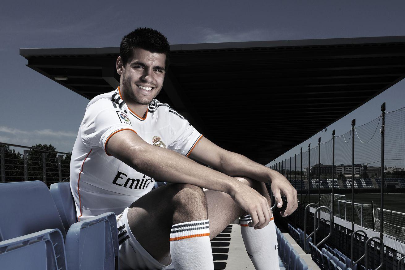 """ريال مدريد يتلقى خبراً صادماً قبل """"الديربي"""" و""""الكلاسيكو"""""""