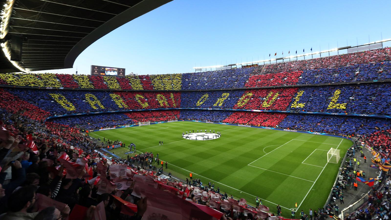 شاهد … أسوأ 5 صفقات في تاريخ نادي برشلونة