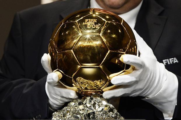 رسمياً … الكشف عن موعد تحديد اسم الفائز بجائزة الكرة الذهبية