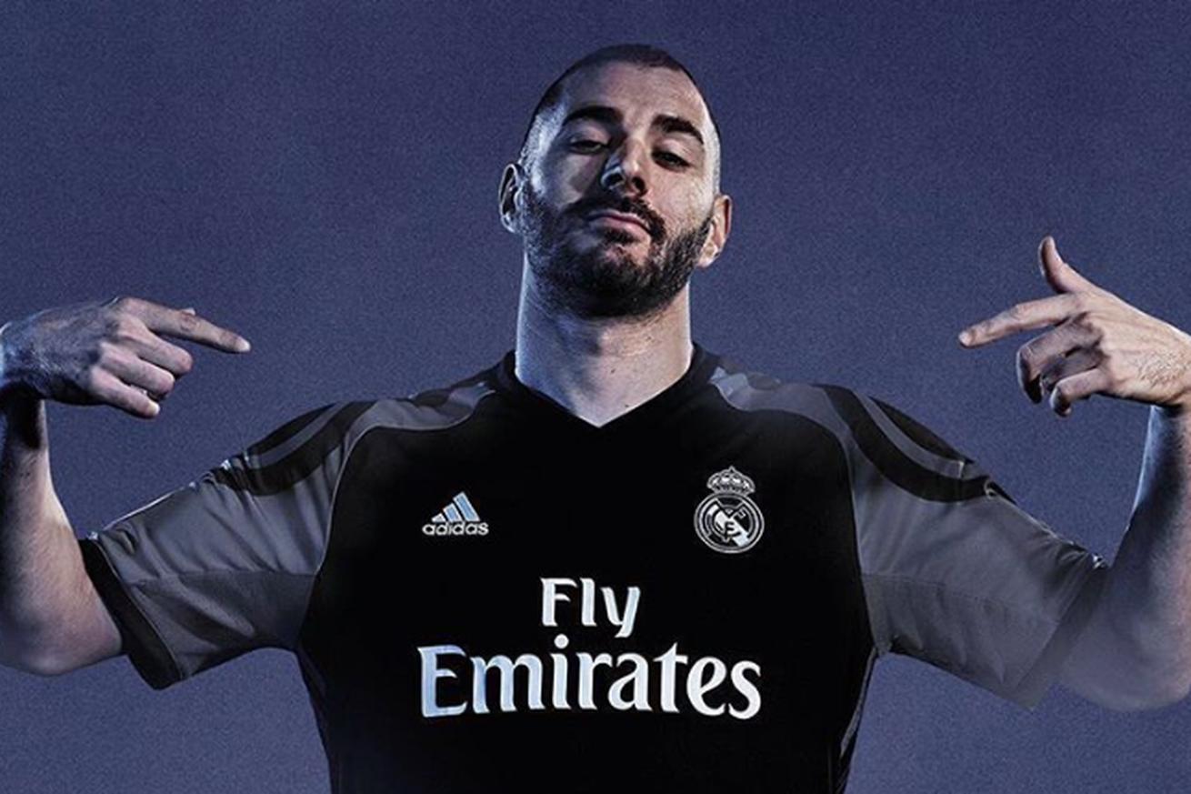 ميلان مهتم بمهاجم ريال مدريد المغضوب عليه