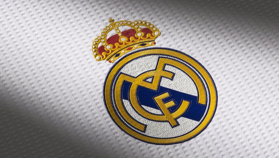 تعرف على قائمة ريال مدريد المشاركة في كأس العالم للأندية