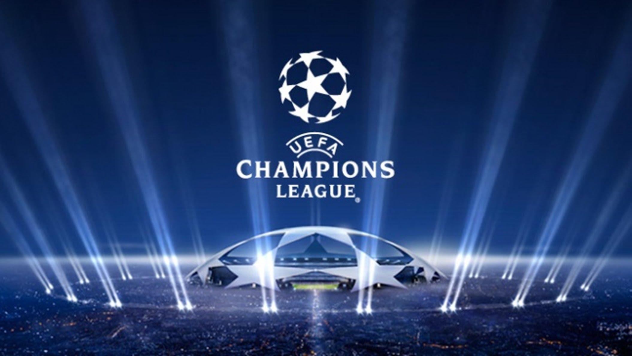 أهداف مباراة يوفنتوس وسمبدوريا 3-0 الدوري الإيطالي