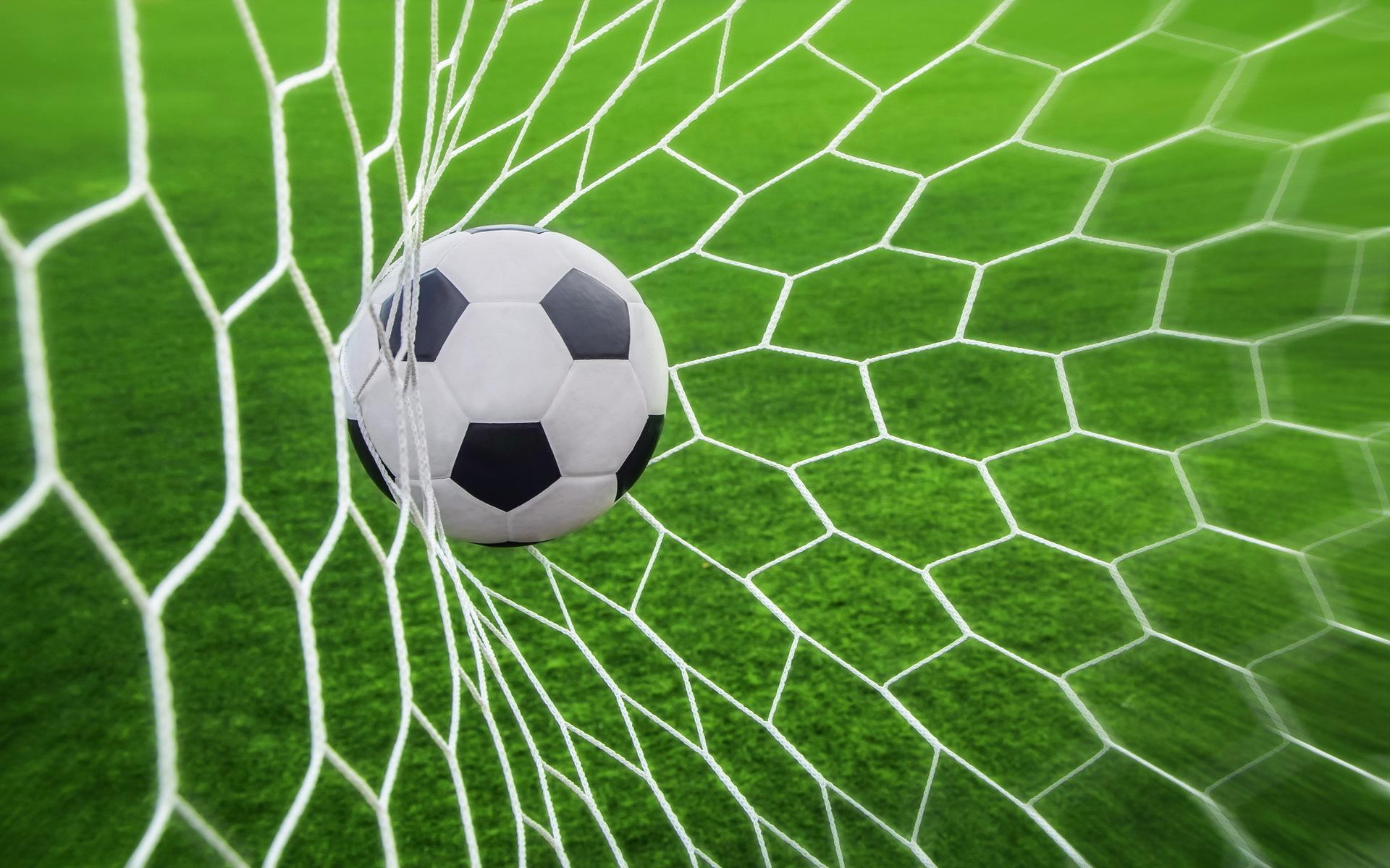 قائمة الأندية التي سجلت أكثر من 6 ألاف هدف في مسابقة الدوري
