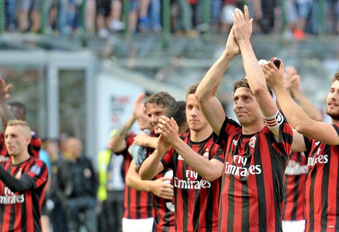 أهداف مباراة ميلان و بولونيا 3-0 الدوري الإيطالي