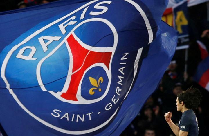 باريس سان جيرمان يرصد مبلغاً خيالياً للتعاقد مع نجم ريال مدريد