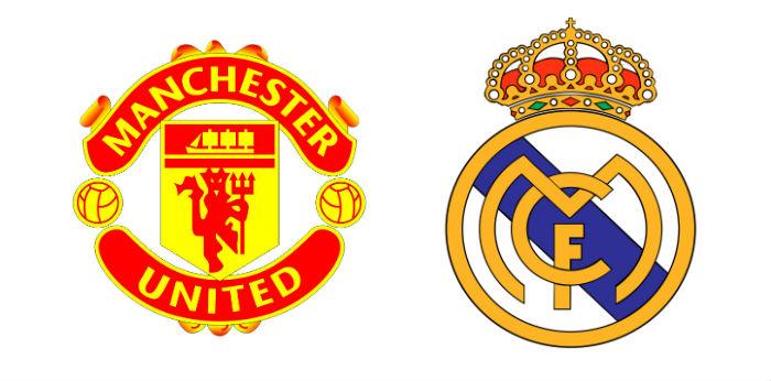مانشستر يونايتد يختار نجم ريال مدريد لخلافة إبراهيموفيتش
