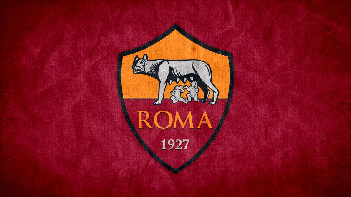 دي فرانشيسكو يقترب من تدريب نادي روما