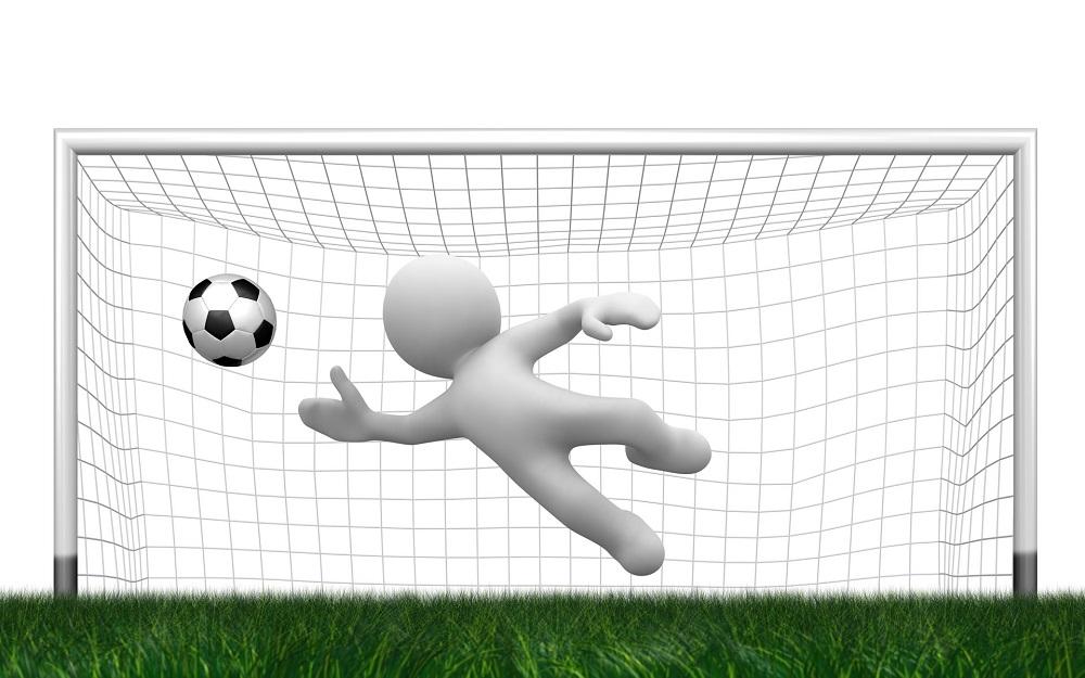 شاهد … أجمل 30 تصدي في عالم كرة القدم