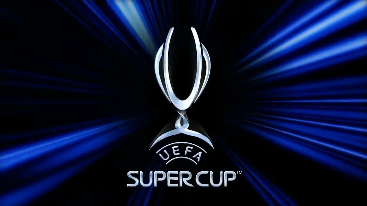 صورة … أكثر من حقق لقب كأس السوبر الأوروبي !