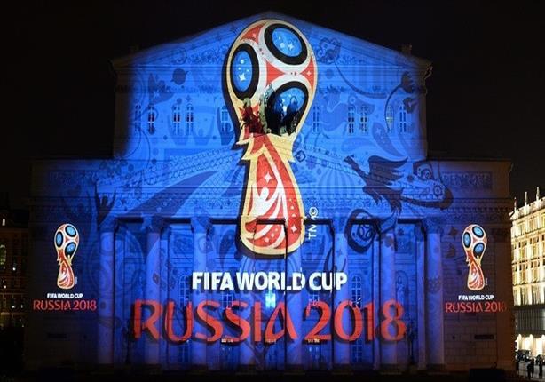 تعرف على موعد قرعة الملحق الأوروبي المؤهل لكأس العالم 2018
