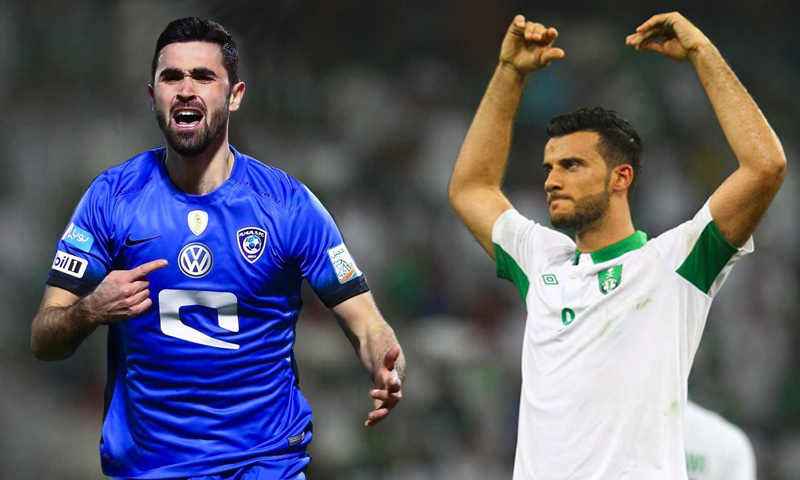 أهداف مباراة تشيلي والكاميرون 2-0 كأس القارات