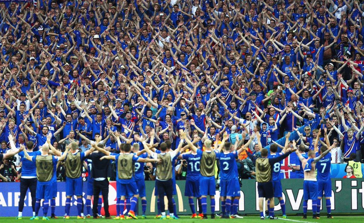 أهداف مباراة أيسلندا وكوسوفو 2-0 تصفيات كأس العالم