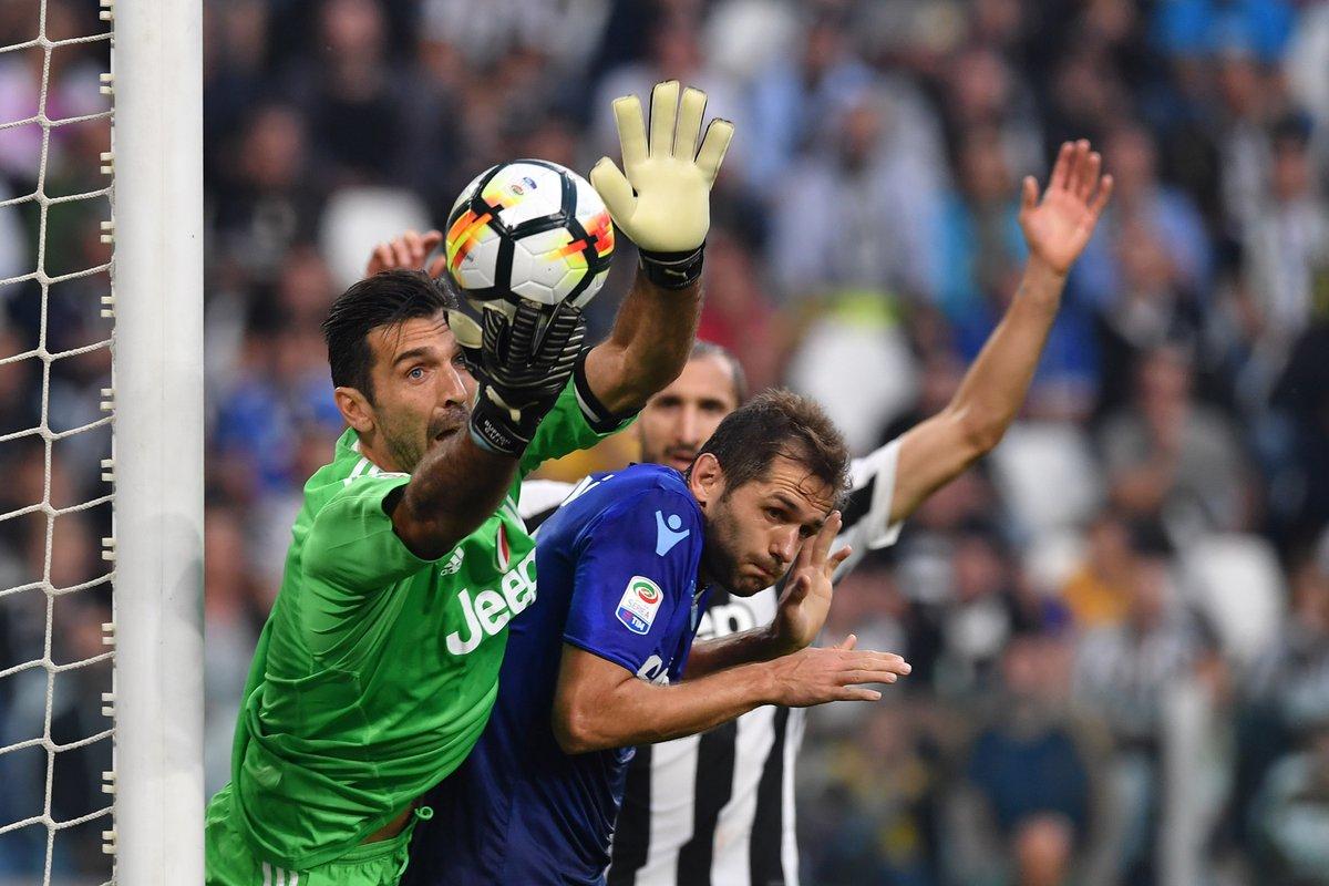 أهداف مباراة لاتسيو ويوفنتوس 2-1 الدوري الإيطالي