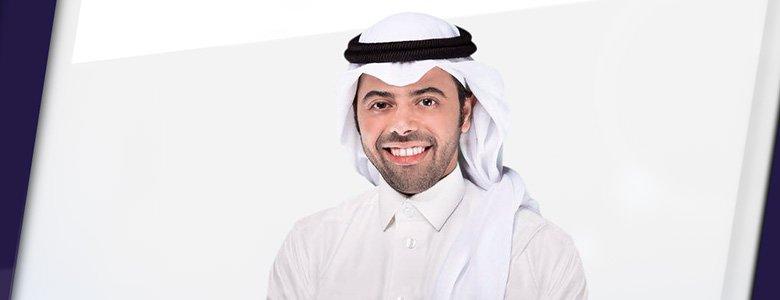 رسمياً … المعلق فهد العتيبي ينضم إلى قنوات mbc pro sports