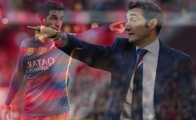 مانشستر يونايتد يسعى لضم كريستيانو رونالدو