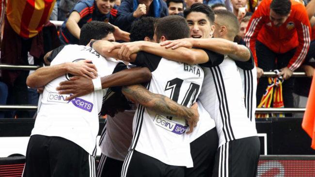 رسمياً … نادي باشاك شهير التركي يضم توران من برشلونة