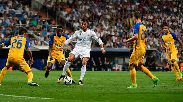توتنهام و ريال مدريد يحققان الفوز ويتأهلان سويا للدور الثاني