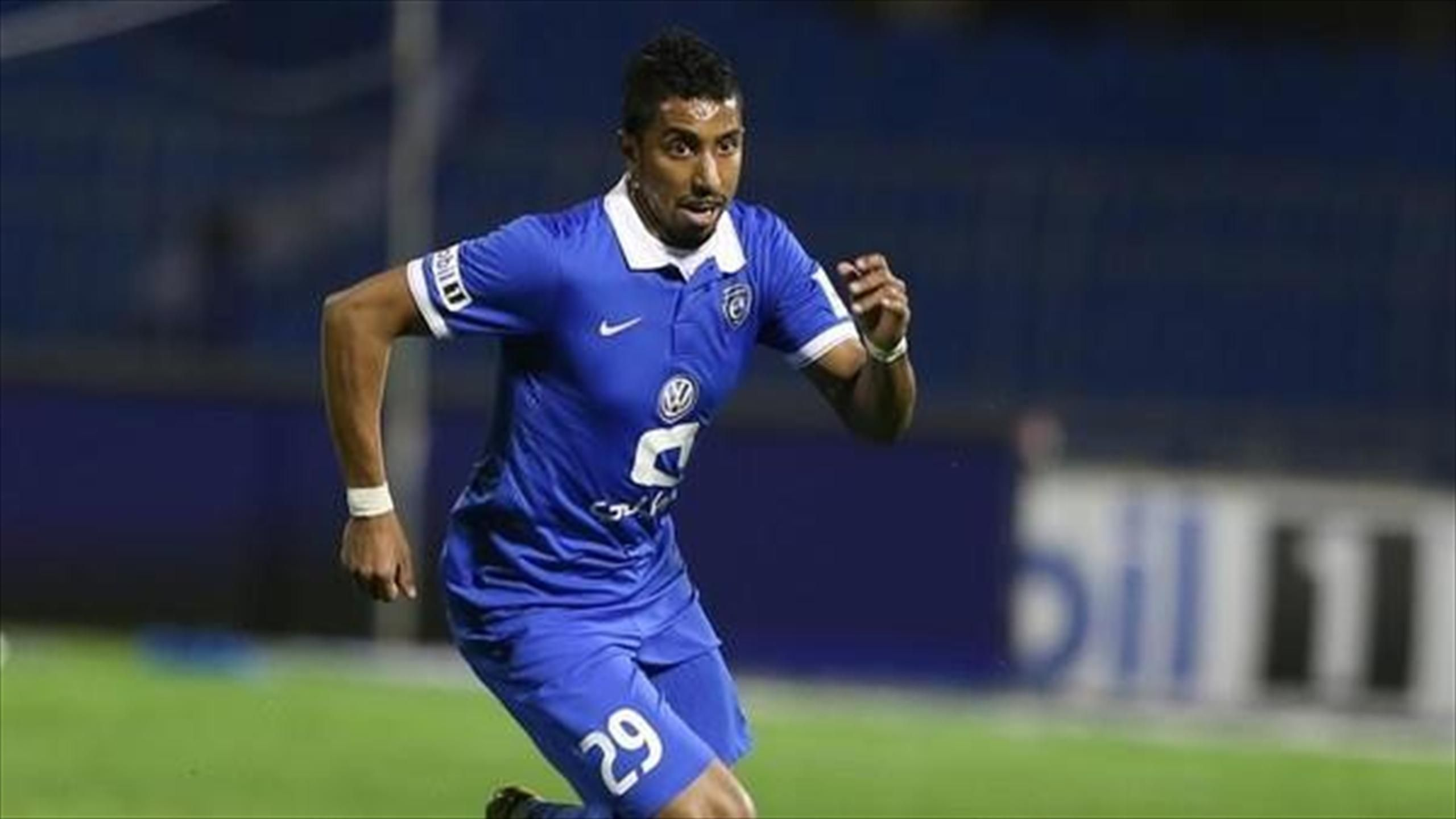 أهداف مباراة الهلال والأهلي 2-0 الدوري السعودي