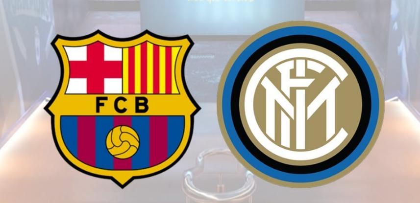 عاجل: إنتر ميلان يحصل على خدمات لاعب برشلونة بـ28 مليون يورو