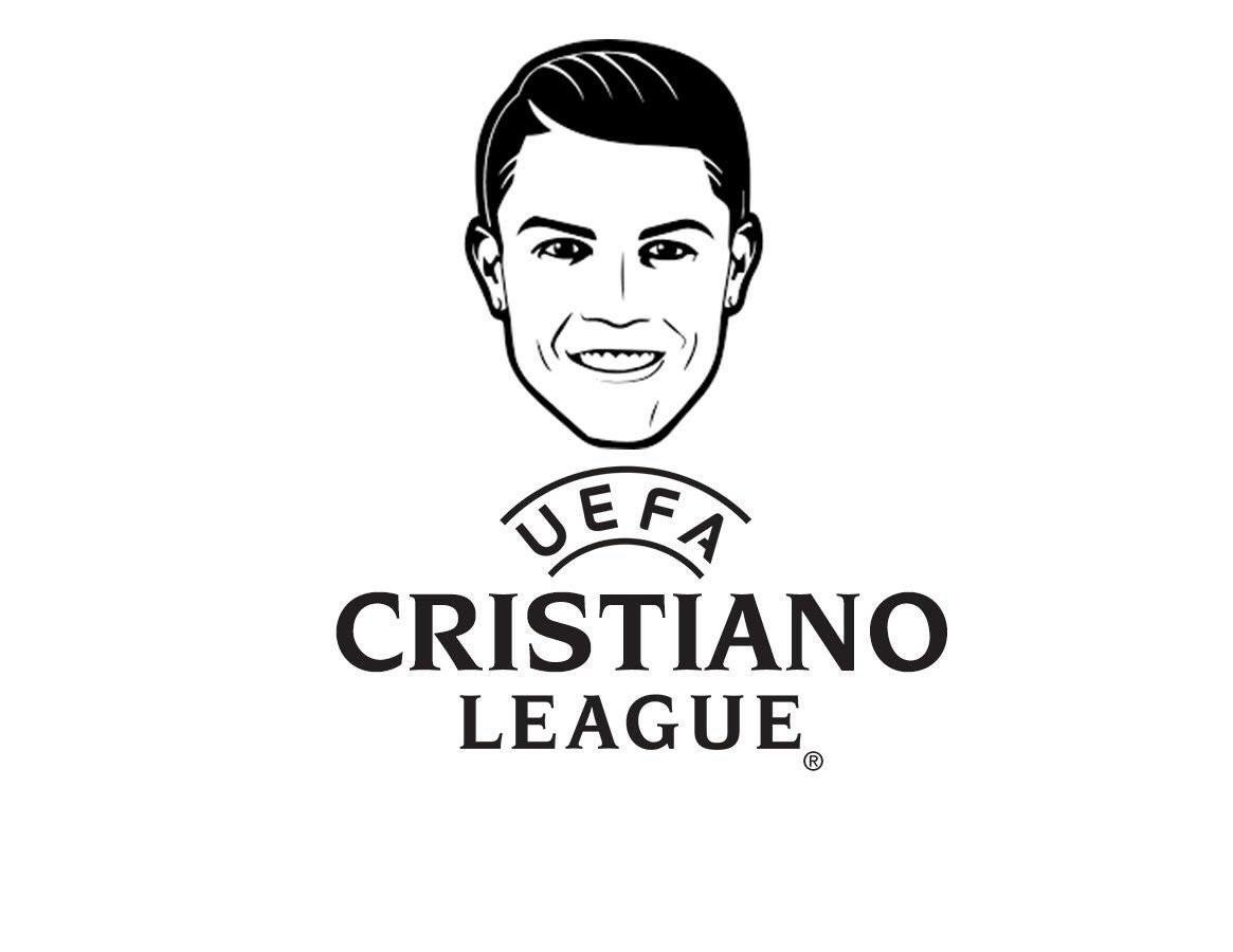 رونالدو يدخل التاريخ بتحقيق 8 أرقام قياسية في دوري الأبطال