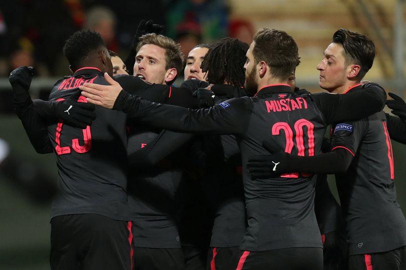 أهداف مباراة الأرجنتين و الإكوادور 3-1 تصفيات كأس العالم