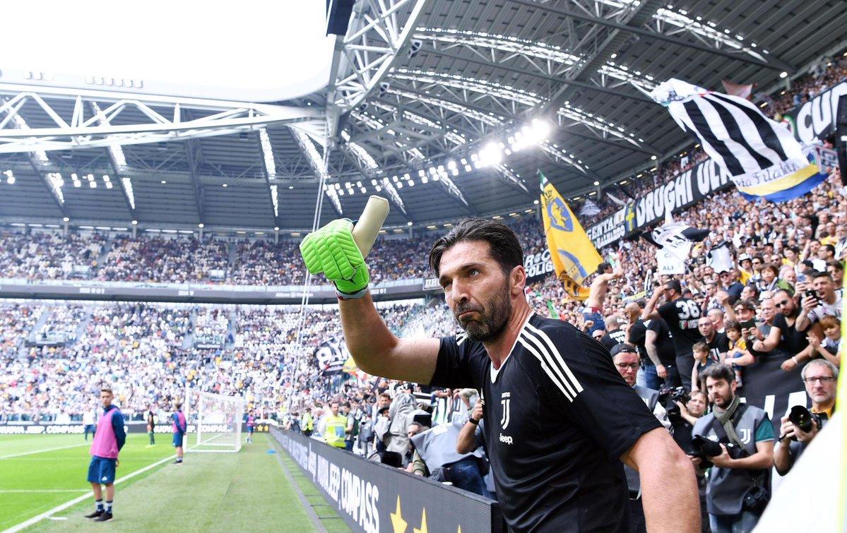 أهداف مباراة يوفنتوس وفيرونا 2-1 الدوري الإيطالي
