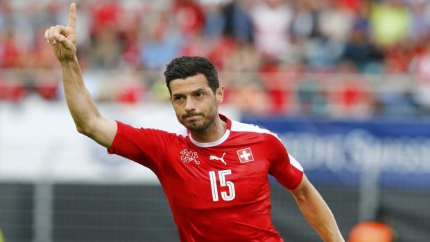 أهداف مباراة سويسرا وكوستاريكا 2-2 كأس العالم 2018