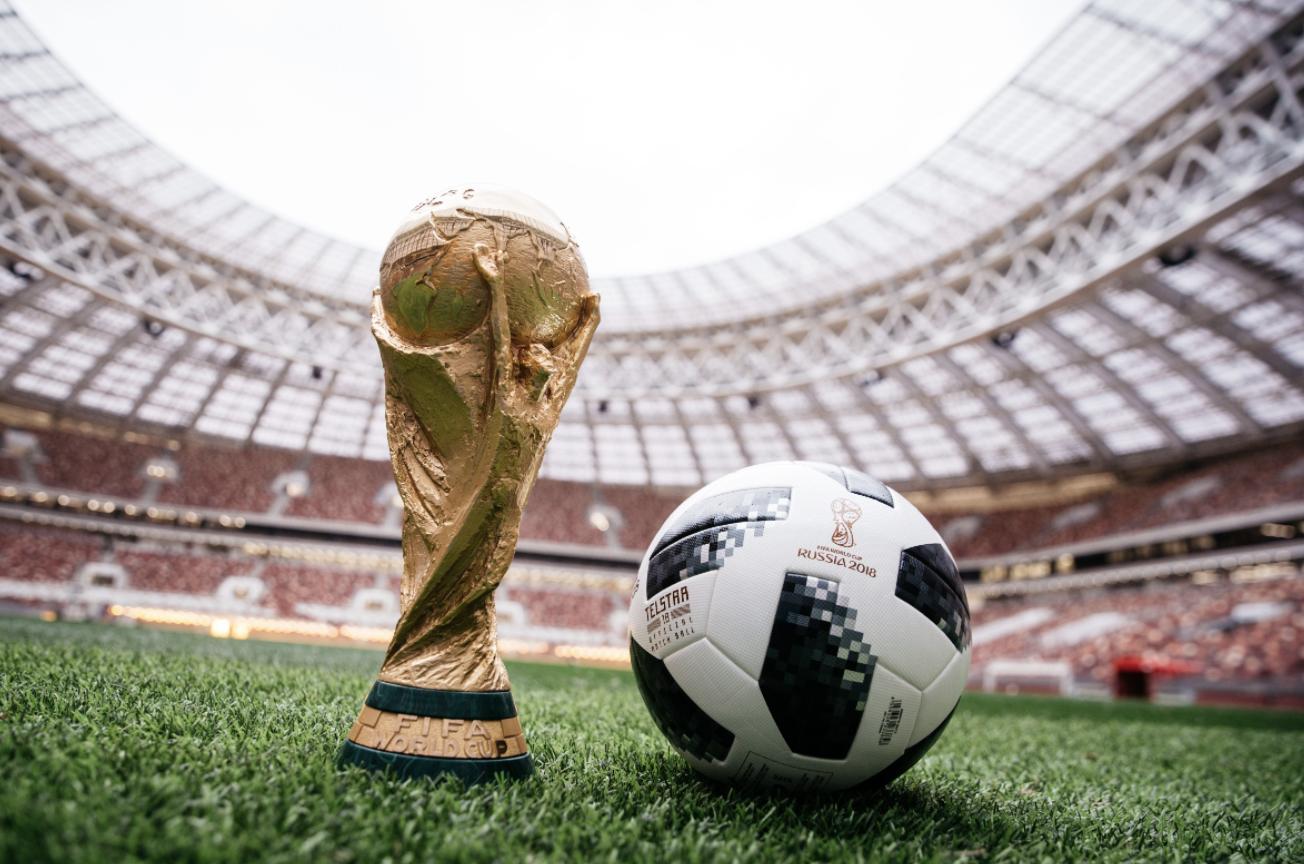 شاهد … ترتيب هدافي دوري أبطال أوروبا