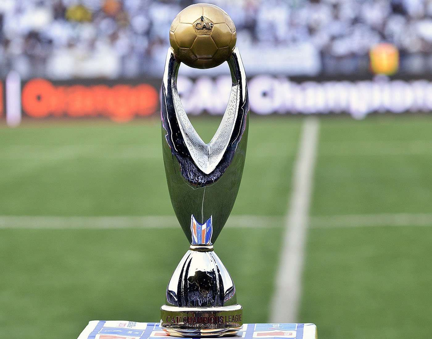 تعرف على الفرق المتأهلة لدور الـ 8 في البطولة الأفريقية